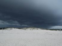 ft morgan storm 19 (c) eileensaunders