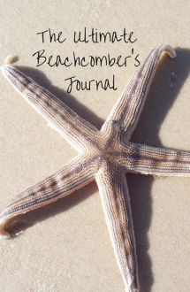 2-the-ultimate-beachcombers-journal-cover-1